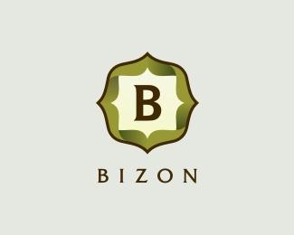 design,round,fancy,fractal logo