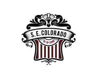 3d,design,complex logo