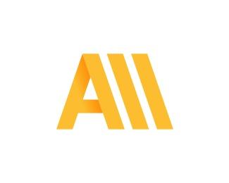 construction,strips logo