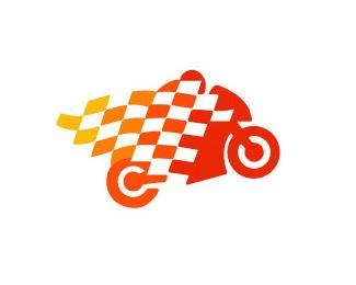 strips,motor,automobile logo
