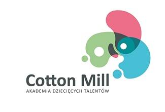 color,palette,complex,shades,cotton logo