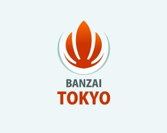 design,round logo