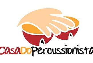 3d,hand,sketch logo