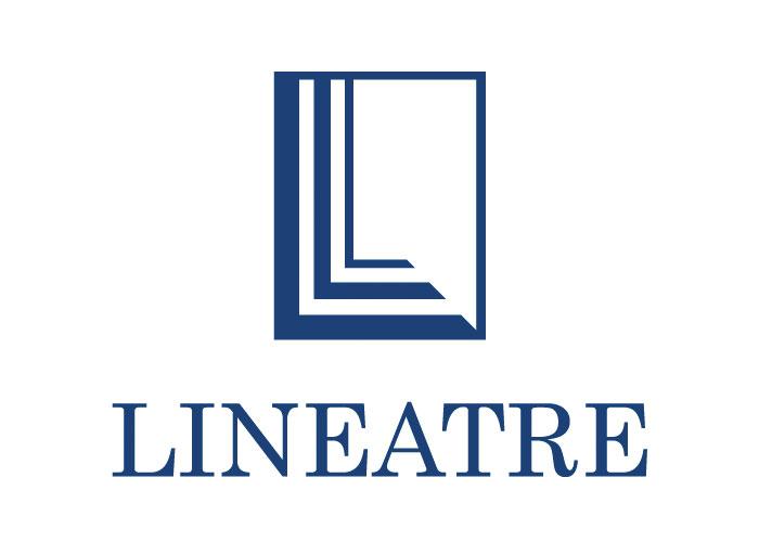 furniture,architecture,interior design logo