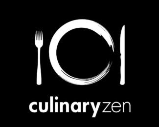 knife,fork,plate logo