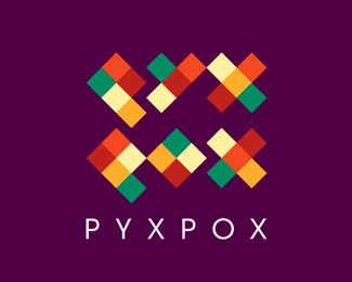 colors,design,blocks,pattern,squares logo