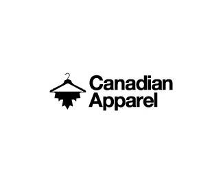 leaf,hanger logo