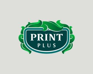 design,print,complex,shade logo