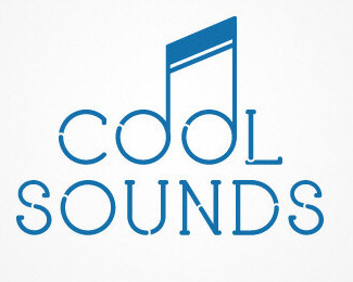 cool,music,sound,entertainment,singer,karaoke logo