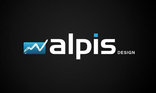 development,multimedia,web,designing logo