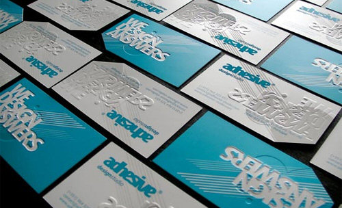 engraved,matte,lamination,spot uv business card