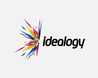 design,complex,fancy logo