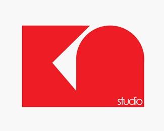 design,studio logo