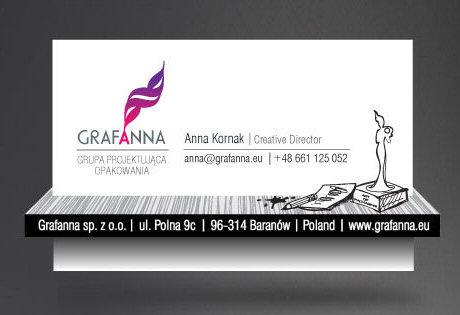 best business cards,grafanna,grafanna business cards,grafanna packaging,packaging designer,the best business cards design business card