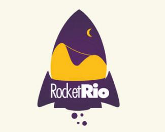 plane,rocket,space,shuttle logo