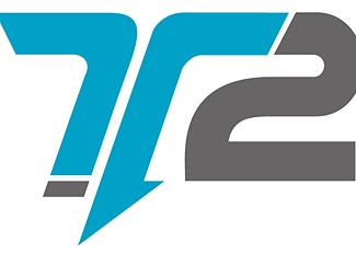 bold,design,graphic logo