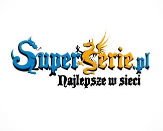 dragon,games,toys,figures logo