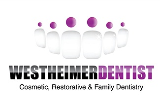 3d,teeth,spots,fancy,cosmetic,dentistry logo
