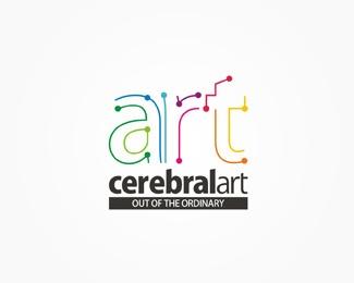 art,lines,advertisement logo