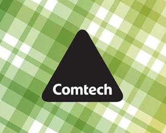 pattern logo