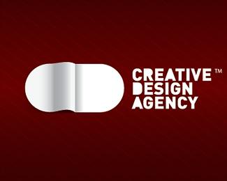 design,strip,polish logo