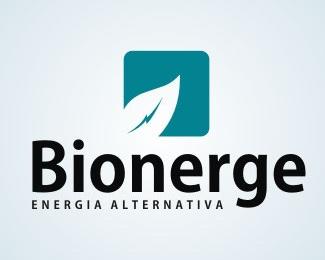 energy,fancy logo