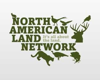 animal,bold logo