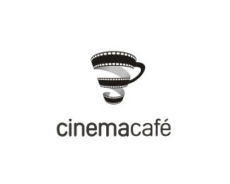 3d,cinema,cup,film,strips logo