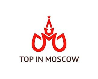 building,star,palace logo