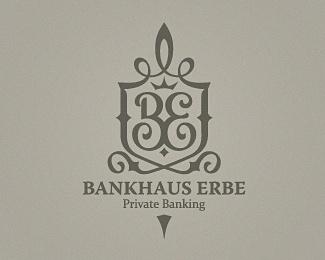 design,complex logo