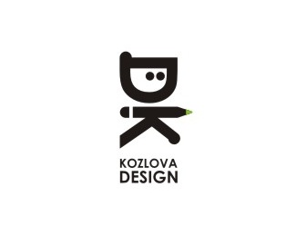 creative,design,pencil,person logo
