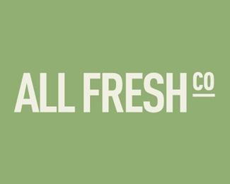 food,simple,restaurant,emporium,refreshment logo