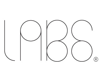lab,lines,curves logo