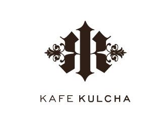 art,design logo