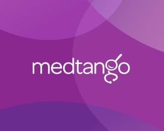 blend,search,engine,medical logo