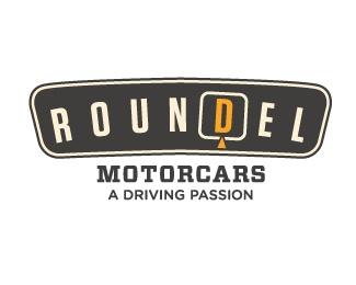 car,motor,automobile,dealer,driving logo