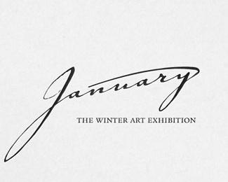 art,simple,handwritten logo