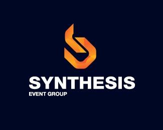 bold,event,strips logo