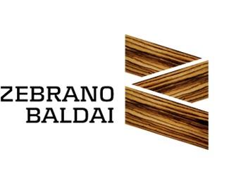 3d,blocks,wood,strips logo