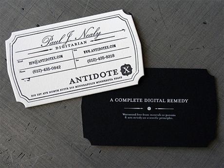 creative,engraved,die cut,duplexed,letterpress business card