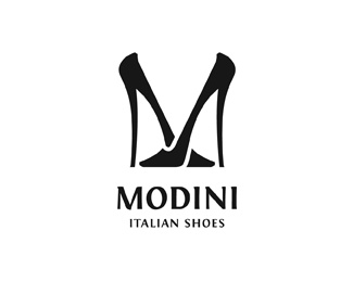 shop,shoes,fashion,llusion logo