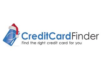 card,credit,finance logo