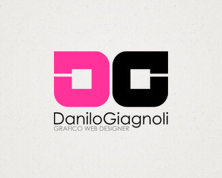 design,graphics,web logo