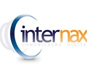 Internax Digital Comunication