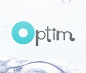 Optim Optics