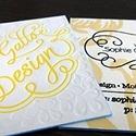 Sophie Gallo Design