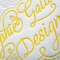 Sophie Gallo Design