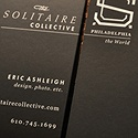 Solitaire Collective