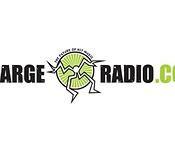 Charge Radio