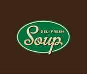 Deli Fresh Soup